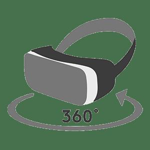 icona-virtual-tour-360° Intour IDM